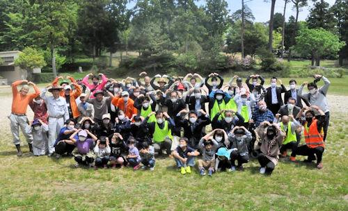 第20回森の文化祭